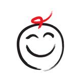 KOD--SMILE