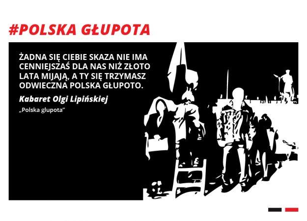 POLSKA GŁUPOTA_01A