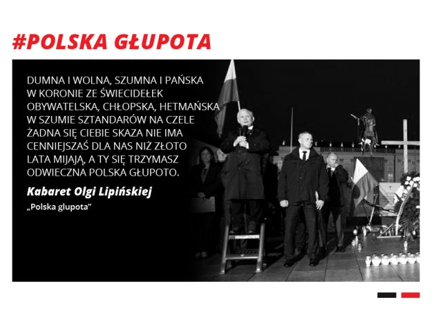 POLSKA GŁUPOTA_01D