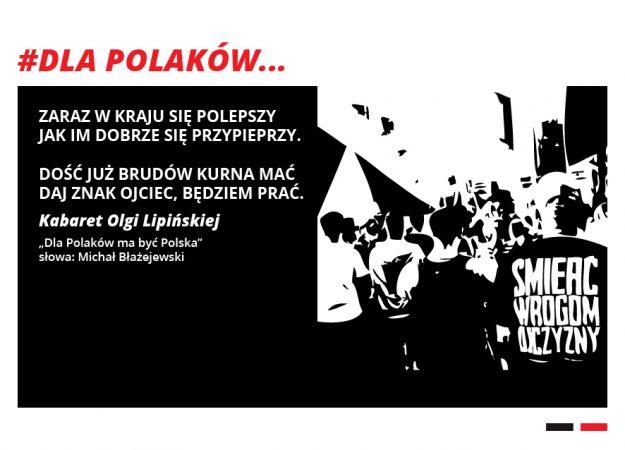POLSKA GŁUPOTA_02A