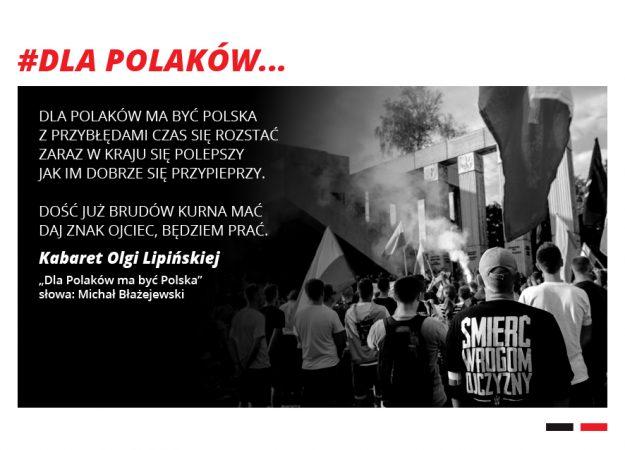 POLSKA GŁUPOTA_02D