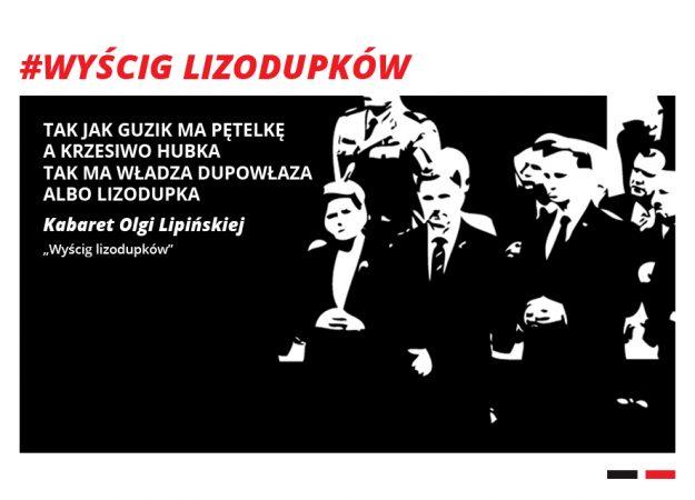 POLSKA GŁUPOTA_03A