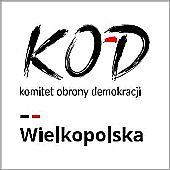 logo-kod-wlkp