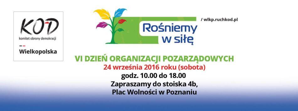 dop-poznan-kod-2016