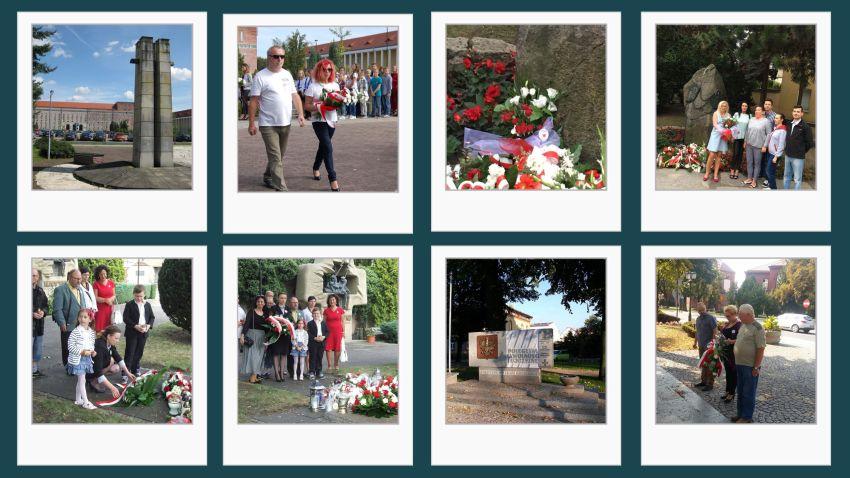 foto-regiony-rocznica