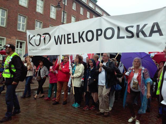 kod-wlkp-gdansk