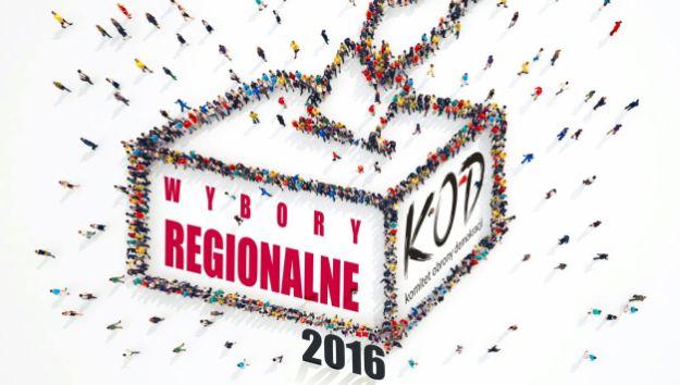 wybory-regionalne-kod-2016