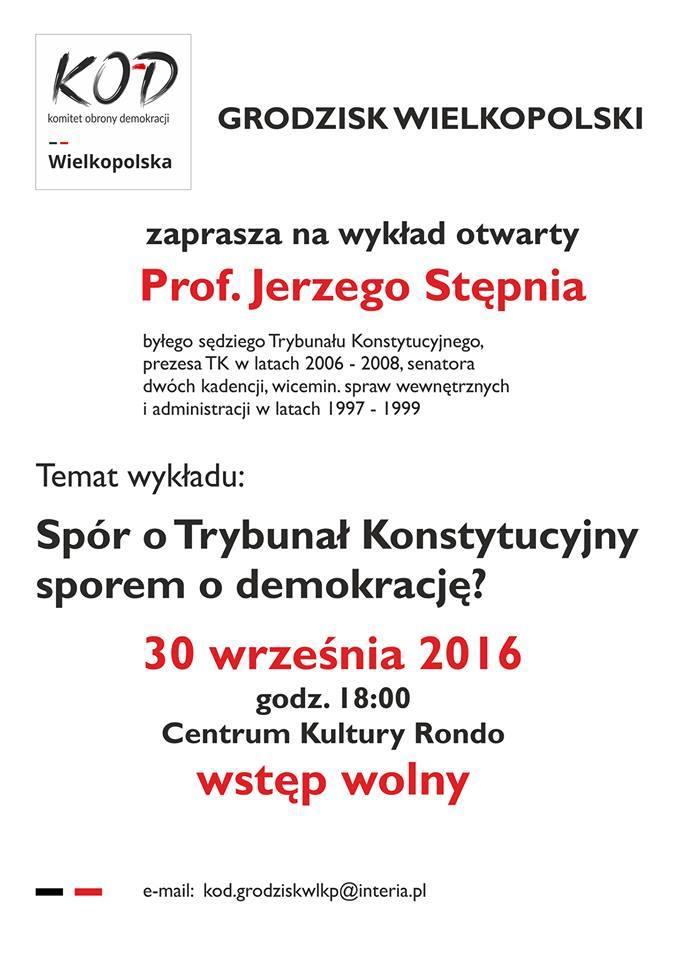 wyklad-profesora-jerzego-stepnia-kod-grodzisk-wielkopolski