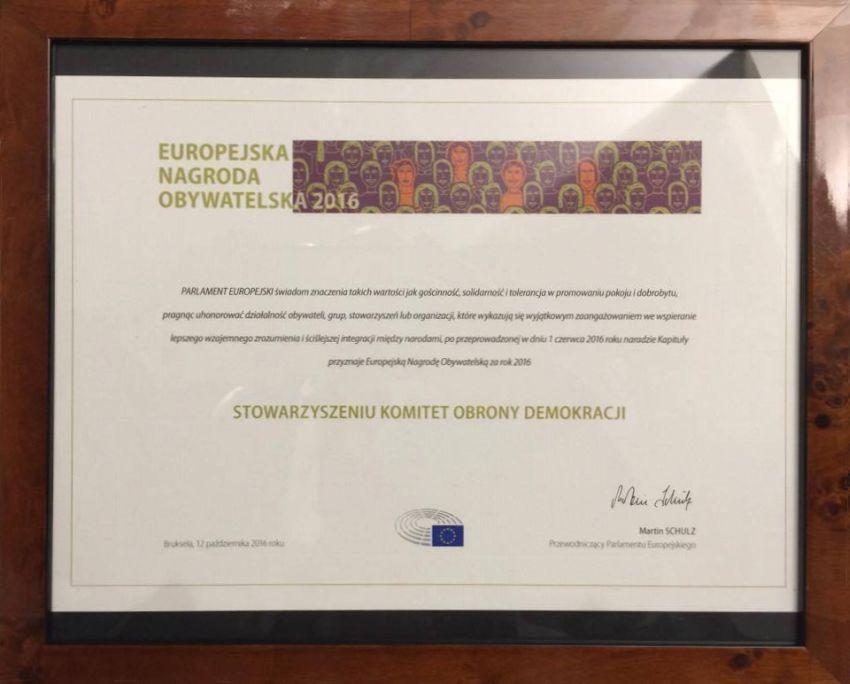 kod-europejska-nagroda-obywatelska