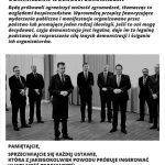 AUTORYTARYZM_MEMY10