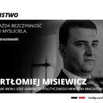 lenistwo_01_C