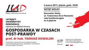 lud-kowalski-new