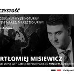 nieczystosc_01_c
