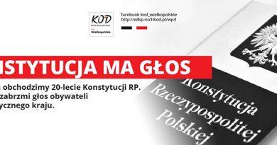 KONSTYTUCJA_cover
