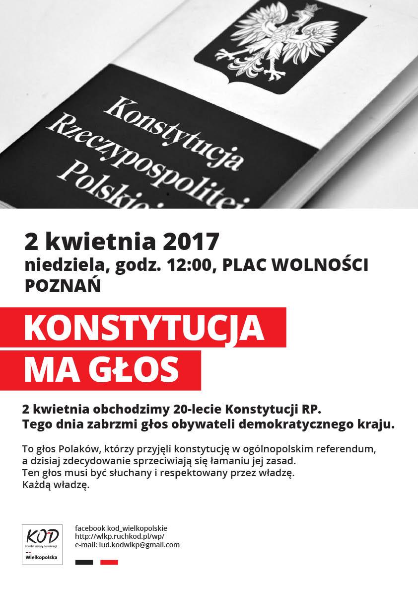 KONSTYTUCJA_plakat_2.04.2017_02