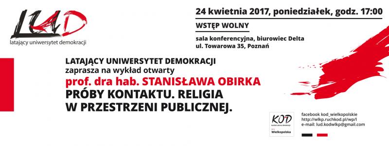 cover-lud-obirek2
