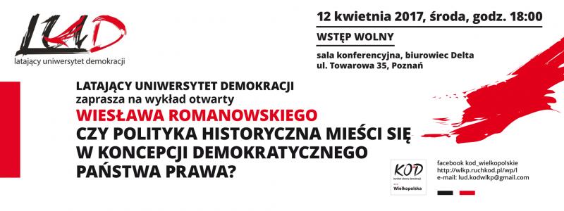 cover-romanowski2