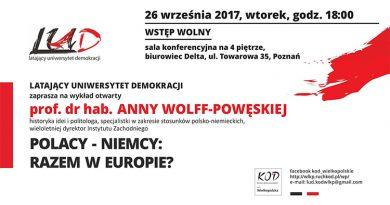 Wolff_Poweska_01