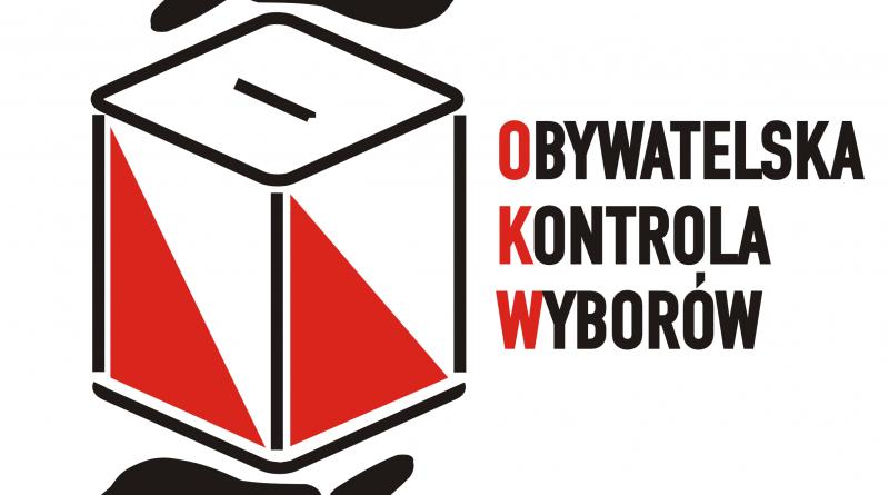 OKW-kwadrat