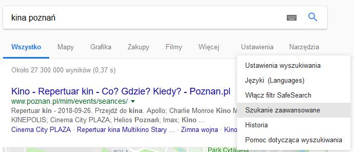 65fd98d2a5559f google wyszukiwanie zaawansowane – KOD Wielkopolska