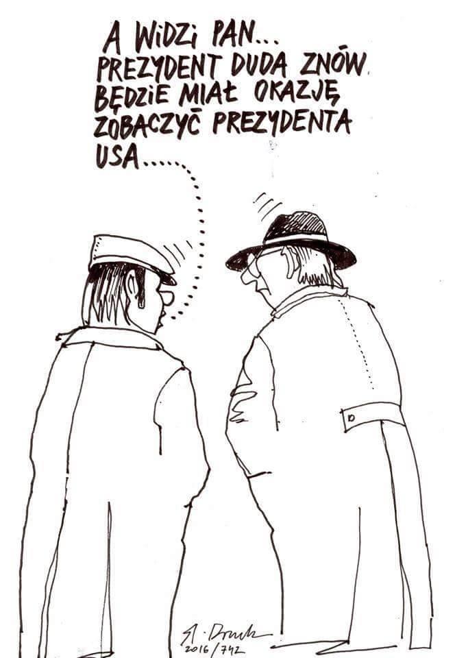 Ryszard Druch