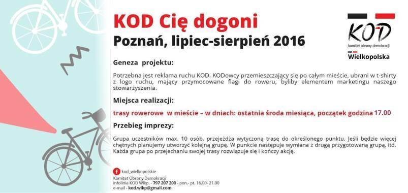 kod-cie-dogoni-akcja-w-poznaniu