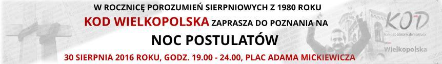 kod-poznan-noc-postulatow-30-08-2016