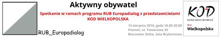 spotkanie-rub-europadialog-kod-wlkp