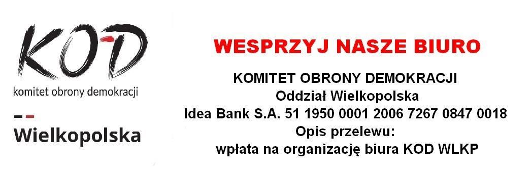 wesprzyj-nowe-biuro-kod-wlkp